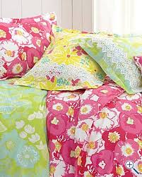 The 25 best Lily pulitzer bedding ideas on Pinterest