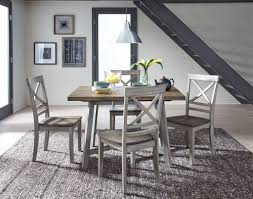 Dining Room Furniture Lovely Home Plus Bedding For Less