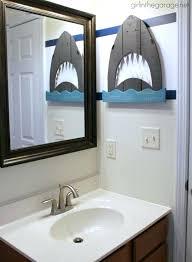 Bathroom Drain Hair Stopper Target by 100 Bath Gift Sets Target Target Bath U0026 Body Gift Sets