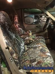 Coverking Mossy Oak Camo Seat Covers - Free Shipping Mossy Oak Breakup Country Camo Universal Seat Cover Walmartcom The 1 Source For Customfit Covers Covercraft Kolpin New Breakup Cover93640 Home Depot Skanda Neosupreme Custom Obsession With Black Sides Realtree Perfect Fit Guaranteed Year Warranty Chartt Car Truck Best Camouflage Car Seat Pink Minky Baby Coversmossy Dodge Ram 1500 2500 More Amazoncom Low Back Roots Genuine Mopar Rear Infinity