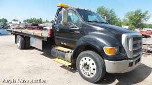 2004 Ford F650 Super Duty Rollback Truck | Item DE2627 | SOL... 2005 Ford F650 Super Duty Rollback Truck Item L5537 Sold Six Door Cversions Stretch My Truck Cab Chassis 9385 Scruggs Motor Company Llc Lmas Blog The Ultimate 2006 Super Truck Show Shine Shannons Club 2017 Ford Duty Crew Cab Box Van For Sale 116 Rollback Tow Trucks For Sale F50 Wiring Diagrams New Used Car Dealer In Lyons Il Freeway Sales 2003 Ford F650 Super Duty Dump Youtube It Doesnt Get Bigger Or Badder Than Supertrucks Monster Custom