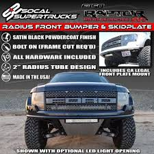Gain Increased Ground Clearance, Greater... - SoCal SuperTrucks ... Looking Fox 20 Coilsshould I Get Rear Shocks As Well Ford Extreme Super Truck The Kings Of Customised Pick Ups Youtube 2019 Duty Toughest Heavyduty Pickup Ever Tamiya 110 Clod Buster 4wd Kit Towerhobbiescom Amazoncom Dirt Trucks Boy Mom T Shirt Weathered Boymomlife Clothing Pin By Urs Jocham On Superfotos Von Kenworth Truchs Usa Pinterest People Look Fullyloaded F450 Limited Editorial Stock Gm Topping In Pickup Truck Market Share All Sizes K100 Flickr Photo Sharing Nikola Corp One 1983 Six Cylinder Michael