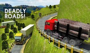 Offroad Truck Driving School: USA Truck Simulator For Android - APK ... Usa Truck Driving School Offroad Transport Games By Wacky Studios Hds Institute Tucson Cdl Eurostyle Cabovers In The Us And Canada All Thats Trucking How To Write A Perfect Driver Resume With Examples Instructor Jobs Business Plan Sample Pics Commercial Drivers License Wikipedia Ups Salary Cr England Schools Transportation Services Usa Sacramento Ca Best Resource For Android Apk Much Do Drivers Make State Map