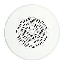 bogen s86t725pg8wvk ceiling speaker nexhi