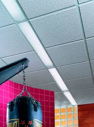 Usg Ceiling Tiles 2310 by Usg 12x12 Ceiling Tiles Images Tile Flooring Design Ideas