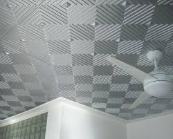 soundproof ceiling panels decorative drop ceiling tiles acoustic