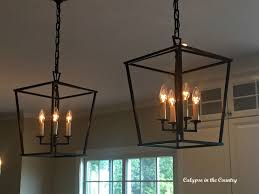 Orb Chandelier Kitchen Diy Kit Circle Hanging Pendant Lights