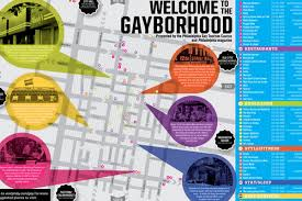 America's Top LGBT-Friendly Cities: Philadelphia Ranks 6th ... 21 Essential Pladelphia Bars The Ultimate Eating Guide To Chinatown Dive Original Beer Gangsters Kat Wzo Medium Ashton Cigar Bar Whiskey Cigars Cocktails Hotel In Sofitel Rooftop Kimpton Monaco Eater Philly Cocktail Heatmap Where Drink Right Now 12 Awesome Perfect For Rainyday In Franklin Mortgage Investment Company Best Blow Dry Orange County Cbs Los Angeles Top Jukebox