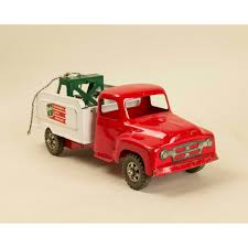 Buddy L Emergency Auto Wrecker Tow Truck | Witherell's Auction House Bargain Johns Antiques Buddy L Junior Dump Truck Original Paint Crane Trailer By Company 1989 In Hedge End Die Cast Steel Toy Army Transport C 1940 Chairish Jr Stake Bgage For Sale Sold Antique Toys Sale Items Pepsicola 12 Piece Truck Trailer Figure Set 4906l Nrfb Truckjpg Merrills Auction 1960 Kennel Restored Amateur Youtube 1126327 Troop 5121 Ice Delivery Cottone Auctions 1950s Coca Cola Vintage Air Force Supply 14 Inches Long