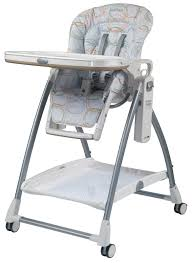 100 Perego High Chairs Innovation Inspiration Peg Chair Peg Prima Pappa