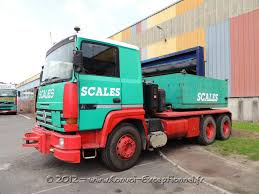 Scales Convoi | Convoi-exceptionnel.fr | Schwertransporter Scales ... Gforce X Weight 4scale Vehicle Gauge Gfc0022 Cars Software For Scales Truck Software Electronic Extendo Bed Law Forcement Portable Weight Youtube Truck Scale Installation Portfolio Toledo Carolina Onboard Technique Scales Schweransport Pinterest Unattended Weigh Systems Smsturbo Service Precision Weighing Center Of Arizona Commercial Stations Weighinmotion Highway From Scale India Gujarat Shipping Container Wikipedia
