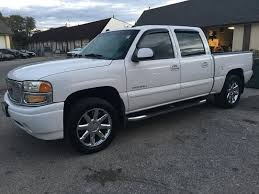 GMC Sierra 1500 Questions - Interior Light Won't Come On When ... 1957 Gmc Truck Ctr37 Youtube Clks Model Car Collection Clk Matchbox Cstrucion 57 Chevy 2019 20 Top Upcoming Cars Windshield Replacement Prices Local Auto Glass Quotes Matchbox Cstruction Gmc Pickup And 48 Similar Items Scotts Hotrods 51959 Chassis Sctshotrods Customer Gallery 1955 To 1959 File1957 9300 538871927jpg Wikimedia Commons Tci Eeering Suspension 4link Leaf Hot Rod Network 10clt03o1955gmctruckfront