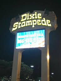 Dixie Stampede Whoadeo At Dixie Stampede Oct 1 Dolly Partons Coupons And Discount Tickets Online Coupon Code For Stampede Dollywood Uniqlo Promo Code Reddit 2019 Bonanza Com Coupons Branson Mo Sports Addition In Christmas Comes To Life This Christmas At Family Tradition Pionforge Soufeel Discount August 2018 Sale Free Childrens Whoadeo At Dolly Partons Stampede Sept Personal Book Gift Natasha Salon Deals