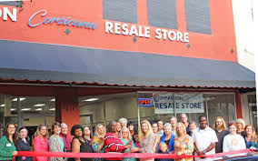 Giving Back: Compassion Corsicana Resale Opens | News ... Elder Chrysler Dodge Jeep Ram Dealer In Athens Tx Brush Pickup Corsicana Official Website Machinery Trader Namor The Submariner 24 Marvel 1992 Vfnm Imagine That Comics Heart Of Texas Auto Auction Celebrating 25 Years Business Trucks Trailers For Sale 0 Listings Wwwlnbroequipmentcom Smash Grab Thieves Chevy Truck Into Crthouse Again Youtube Lone Star Chevrolet Fairfield A Teague Waco Palestine Parts Of 287 Closed After Fiery Crash North Electra Toyota Leases Car Loans Serving Waxahachie 2000 Freightliner Flc120 In Huron South Dakota Www Tejas Logistics System Complex At 406 Hardy Avenue
