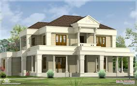 Astonishing 5 Bedroom House Plans South Africa Contemporary Best