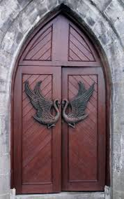 Best 25+ Main Door Design Photos Ideas On Pinterest   Main Door ... 10 Stylish Door Designs Modern Wooden Front For Houses Traditional Design Download Home Gates Garden Interesting Apartment Main Photos Best Idea Home India Gate Homes Aloinfo Aloinfo Double Indian Steel In Simple Image Gallery Of Stainless House Plan Source On M Beautiful Catalog Images Interior Ideas New Models 2017 Ipirations With
