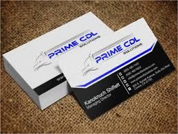 Lawyer Business Cards Simple 30 Beautiful Freight Broker Business ... Sales Call Tips For Freight Brokers 13 Essential Questions Broker Traing 3 Must Read Books And How To Become A Truckfreightercom Selecting Jimenez Logistics Amazon Begins Act As Its Own Transport Topics Trucking Dispatch Software Youtube Authority We Provide Assistance In Obtaing Your Mc Targets Develop Uberlike App The Cargo Express Best Image Truck Kusaboshicom Website Templates Godaddy To Establish Rates