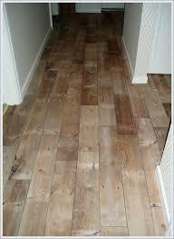 flotex in wood effect walter wall floorings