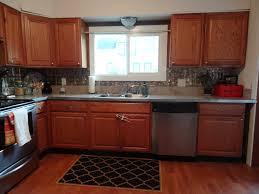 other kitchen architecture designs pendant light kitchen
