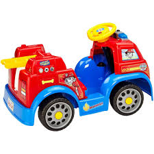Price Power Wheels PAW Patrol Fire Truck Battery Powered Ride-On Kidtrax 12 Ram 3500 Fire Truck Pacific Cycle Toysrus Price Power Wheels Paw Patrol Battery Powered Rideon Marvelous Firetruck For Toddlers Fire Truck Engine Videos Geotrax Smokey Jose The Bravest Team L5911 Red Kidtrax Hudsons Bay Fast Lane Toys R Us Australia Join Fun Tylers Modifiedpowerwheelscom Kid Motorz Twoseater 12volt Bryoperated Best Kidsized Gokarts Rideons Atvs And Dirt Bikes In Battery For Kidtrax Compare Prices On Gosalecom Trax 6v Rescue Quad Walmartcom