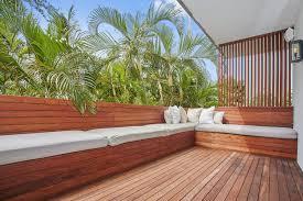 100 1700 Designer Residences Fashion Anthony Thomas Melillo Of ATM Lists Miami Beach