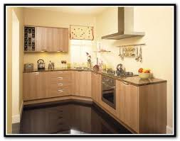 Cabinet Doors Home Depot by Best 25 Replacement Cabinet Doors Ideas On Pinterest