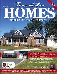 Thomasville Homes Magazine By Thomasville Homes - Issuu Twin Mountain Off Road Adventure Posts Facebook 2016 Colorado Z71 Midnight Edition Live Pics Gm Authority Customer Testimonials All City Auto Sales Indian Trail Nc Winston Salem Thrifty Nickel 10 08 15 By Salem Thrifty Thomasville Gathomas Cophotos Church Attorney Bank Restaurant Dr Hppe07242010 High Point Enterprise Issuu Residential Commercial Saddlecreek Plantation Equine Thomasville Ga 2018 Homes Magazine March Spencer Boyd Encourages Fans To Protect Your Truck With Ranch Hand