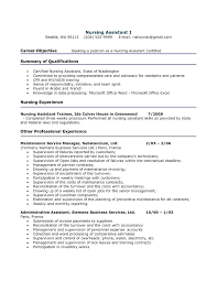 Warehouse Work Resume Worker Skills Position Sample – Vimoso.co Warehouse Skills To Put On A Resume Template This Is How Worker The Invoice And Form Stirring Machinist Samples Manual Machine Example Profile Examples Unique Image 8 Japanese 15 Clean Sf U15 Entry Level Federal Government Pdf New By Real People Associate Sample Associate Job Description Velvet Jobs Design Titles Word Free