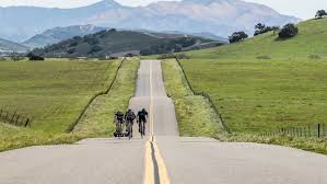 Cycling Skills & Training 101 June 2018 - Santa Ynez, CA - CTS Old Mission Santa Ines Restorat Ad Vault For The Love Of Wine Ynez Valley Vintners Score Points With Cycling Skills Traing 101 June 2018 Ca Cts 3060 Country Rd 93460 Mls 163304 Redfin Usa California Central Red Barn Doors Stock Photo Jeep Tour At Gainey Vineyard 3081 Longview Ln 1700063 Buellton Los Olivos And Solvang Travel Tales Edison Street Bus Stop The Meadows Farmhouse A Unique Hidden Gem Houses For Rent In