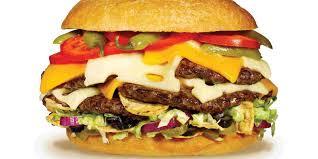 jeux 2 cuisine maison du monde gourmandise 4 recette hamburgers maison facile