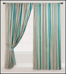 Navy And White Striped Curtains Target by Black And White Striped Curtains Target Curtains Home Design