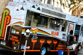 The Top 10 Food Trucks To Watch In 2012 Jual Gmade Komodo 110 Gs01 Gm54000 W Esc 35t Motor Torque Servo Thank You La Foodies Roaming Hunger Gourmet Food Trucks Truck Arhungercom Los Angeles Hot Pockets Spicy Asianstyle Beef Snack Meltz Hal Cafe Dating Couple In Denpasar Bali Openrice Lofficiel Voyage Paris Avec The Greasy Wiener Dogs Indonesia Now With Duncan Graham On Kiwis Menu Hungry In Dangerously Good Tacos At Taco Tuesday Pinterest