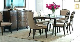 Dining Room Furniture Clearance Sale Glass Sets Argos Table And Chairs Set Wonderful