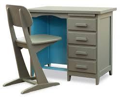 bureau laurette occasion bureau de comptable laurette file dans ta chambre