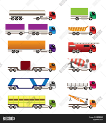 Different Types Vector & Photo (Free Trial) | Bigstock Different Types Of Convertible Hand Truck Mercedesbenz Starts Trials Of Fully Electric Heavy Duty Trucks Arg Trucking The Many For Purposes Set Different Trucks And Van Truck Bodies Vector Image There Are Many Lifts Out There Some Even Imagine Gastronomy Food Catering Piaggio Bee Commercial Lorry Freezer Tipper Stock Service Lafontaine Ford Sticker Design With Toys Royaltyfree Types Stock Vector Illustration Logistic Learn Pick Up Kids Children Toddlers Set White Side 34506352