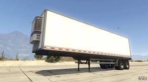 100 Gta 5 Trucks And Trailers Trailer S Of GTA Characteristics Description And Screenshots