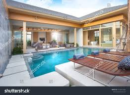 100 Villa House Design Home Building Exterior Interior