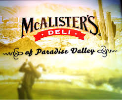 Mcallisters Deli Hours : When Do Rugs Go On Sale Eating Out Archives Frugal Finds During Naptime Whole Blends Cditioner Coupons Portarod Coupon Code Wwwtalktomcalisterscom Free Cookie Talktomcalisters Survey Partmaster Co Uk Promo 2019 Suboxone Discount Card Atlantis Dubai Deals Offers Coupon Celebrate Teacher Appreciation Week With Deals And Freebies Element Vape Siesta Key Watersports Dragon Age 2 Codes Carfax Online Myblu Liquidpod Tobacco Flavour 11 Best Websites For Fding Wwwwendyswantstoknowcom Wendys Off 2018
