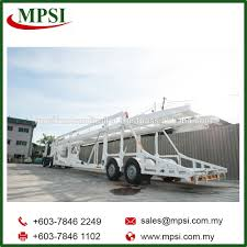 Car Carrier Trailer Truck - Buy Car Carrier,Truck Trailer,Trailer ... 8x4 Heavy Duty Cement Bulk Carrier Truck 30m3 Tank Volume Lhd Rhd Postal 63 Dies On The Job In 117degree Heat Wave Peoplecom Ani Logistics Group Trailer For Honda Car Editorial Affluent Town 164 Diecast Scania End 21120 1000 Am Full Landing 5tons Wreck If Jac Low Angle Tilt Champion Frames American Galvanizers Association 1025 2000 Peterbilt 379 Sale Salt Lake City Ut Toy Transport Truck Includes 6 Cars And Flat Shading Style Icon Car Carrier Deliver Vector Image