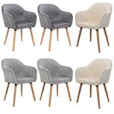 esszimmerstühle küchenstuhl wohnzimmerstul posterstuhl stuhl