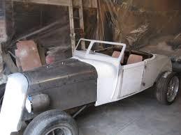 100 Rat Rod Trucks For Sale D 1929 Roadster Ratrod 29 Fiberglass Replica Custom Street Hotrod