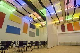 Certainteed Ceiling Tile Msds by Certainteed Ceiling Tiles Images Tile Flooring Design Ideas