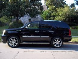 Craigslist Houston Tx Cars And Trucks By Owner Gallery That Looks ...