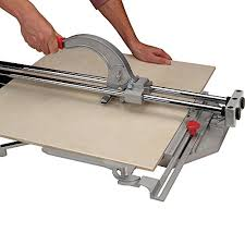 brutus tile cutter 10600 28 images brutus products qep