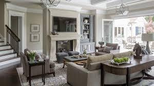 100 Interior Designing Of Home Spectrum Design Hillsborough Atherton Los Altos