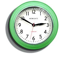 wall clocks green wall clock australia green wall clock nz green