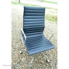 fauteuil de bureau charles eames fauteuil charles eames occasion bureau occasion chaise bureau