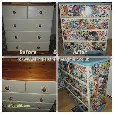 Ikea Hemnes Dresser 3 Drawer White by Dresser Lovely Ikea Hemnes Dresser 3 Drawer Ikea Hemnes Dresser 3