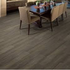 Congoleum Vinyl Flooring Care by Congoleum Vinyl Flooring You U0027ll Love Wayfair