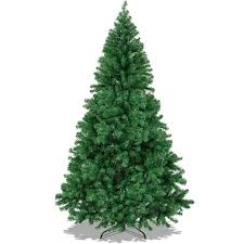 Balsam Hill Christmas Trees For Sale by Top Rated Artificial Christmas Trees U2013 Hip2save